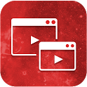 Video Popup Player :Multiple Video Popups icon