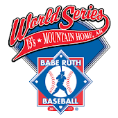 Babe Ruth League 13 Year Old World Series