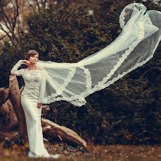 Wedding photographer Anna Vikhastaya (AnnaVihastaya). Photo of 25.11.2015