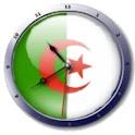 أخبار الجزائرالأن icon
