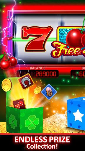 777 Classic Slots ud83cudf52 Free Vegas Casino Games 3.6.14 Mod screenshots 5