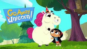 Go Away Unicorn! thumbnail