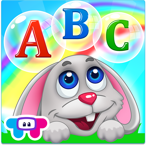 The ABC Song (app)