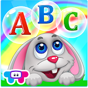 App ABC Song - Kids Learning Game APK for Windows Phone