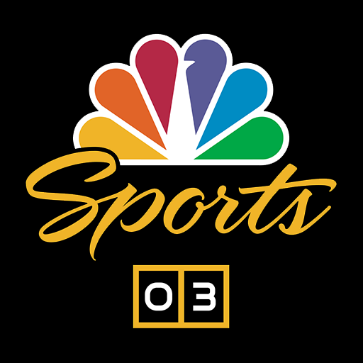NBC Sports Scores 遊戲 App LOGO-硬是要APP