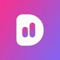 D2 - Jeeto Trivia Pakistan's 1st mobile game show icon