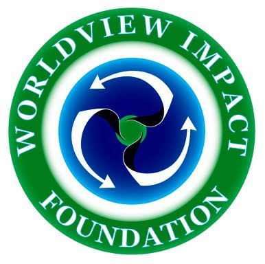 Worldview Impact Foundation