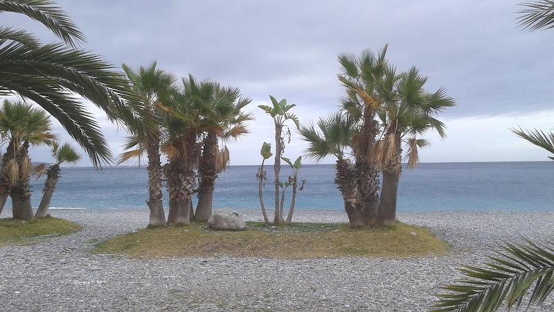Paradise on heart di Nicoandalucia