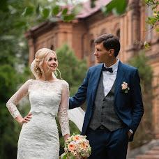 Wedding photographer Svetlana Minakova (minakova). Photo of 13.09.2018