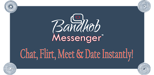 Messenger dating chat