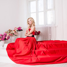 Wedding photographer Tatyana Tronevich (ttronevich). Photo of 20.04.2016
