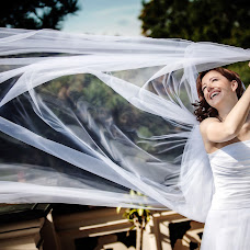 Wedding photographer Piotr Kaczmarek (kaczmarek). Photo of 13.02.2014