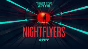 Nightflyers thumbnail