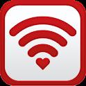 Mega Wifi Booster Prank icon