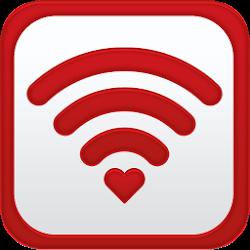 Mega Wifi Booster Prank
