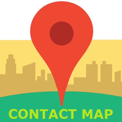 Rexion Contact Map
