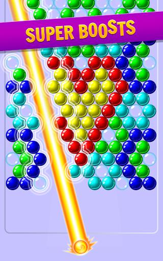 Bubble Shooter u2122 9.12 screenshots 10