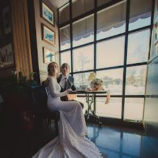 Свадебный фотограф Ивета Урлина (sanfrancisca). Фотография от 05.02.2014