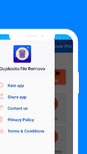 90X Duplicate File Remover Pro 1.0.1 Paid 5