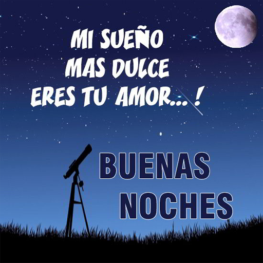 Imagenes Buenas Noches Amor Apps On Google Play