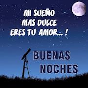 Imágenes Buenas Noches amor