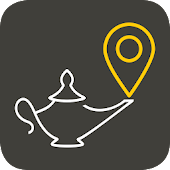 WishTrip - Trips & GPS & Video