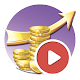 Earn Money - Video & Apps apk