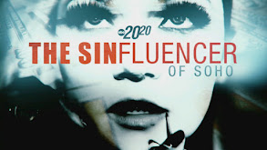 The Sinfluencer of Soho thumbnail
