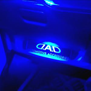 アトレーワゴン S321G のカスタム事例画像 トーチンさんの2020年09月01日05:51の投稿
