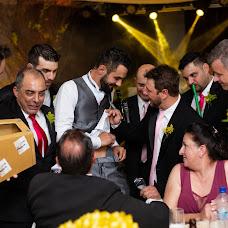 Fotografo di matrimoni Edmar Silva (edmarsilva). Foto del 08.10.2018