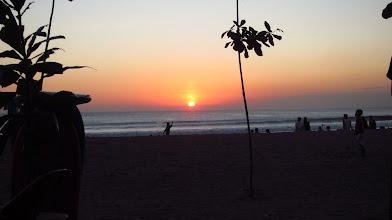 Photo: Kuta, Bali