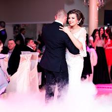 Wedding photographer Tetyana Zhuravlova (380966407738). Photo of 29.03.2016