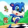 Fun Run 3 - Multiplayer Games APK Icon