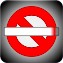 No Smoke icon