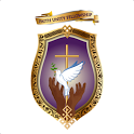 Faith Unity Fellowship icon