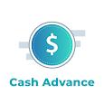 Funds Helper - Cash Advance Loans Online