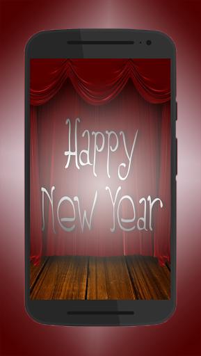 احلى رسائل راس السنة الجديدة