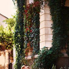 Wedding photographer Dmitriy Matyuschenko (DM-PHOTO). Photo of 15.10.2015