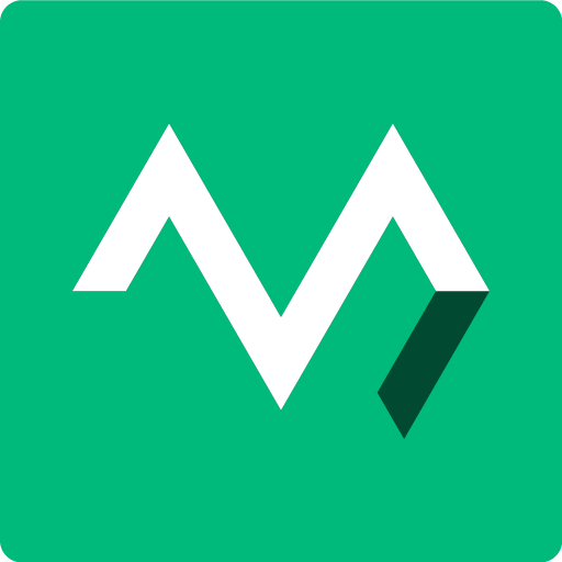Download Myra Medicines - Fastest Delivery APK