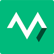 Myra Medicines - Fastest Delivery