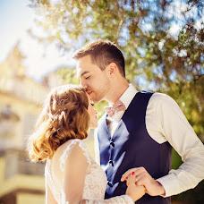 Wedding photographer Timur Suleymanov (TImSulov). Photo of 30.08.2016