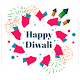 Download Diwali Stickers 2019 - Happy Diwali Stickers For PC Windows and Mac