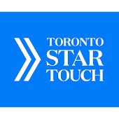 Star Touch by Toronto Star
