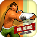 Thai Boxing League