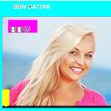 DATING BBW icon