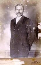 Photo: Nagy Elek 1889-1967 H:1917