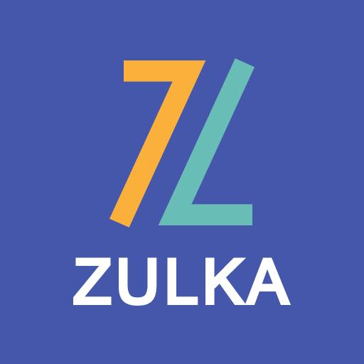 Zulka App -  Messaging App That Rewards file APK for Gaming PC/PS3/PS4 Smart TV