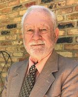 Larry Hasse photo