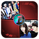 BTS - Beautiful Piano Tiles for PC-Windows 7,8,10 and Mac
