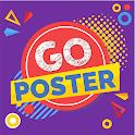 Go Poster icon